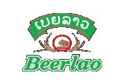 beerlao