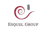 esquel-group