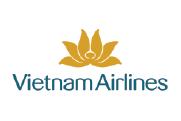 vietnam-airline