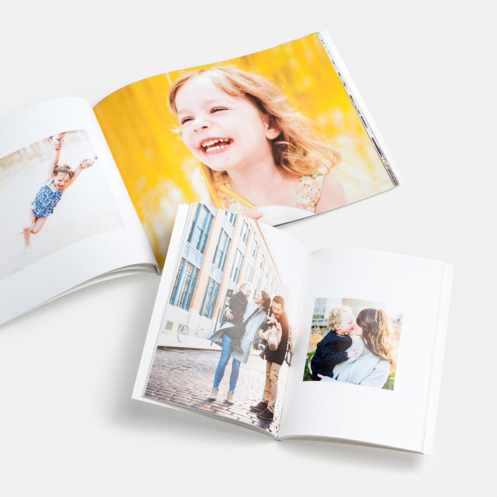Softcover Main03 Interior Layouts Kids 2x 1