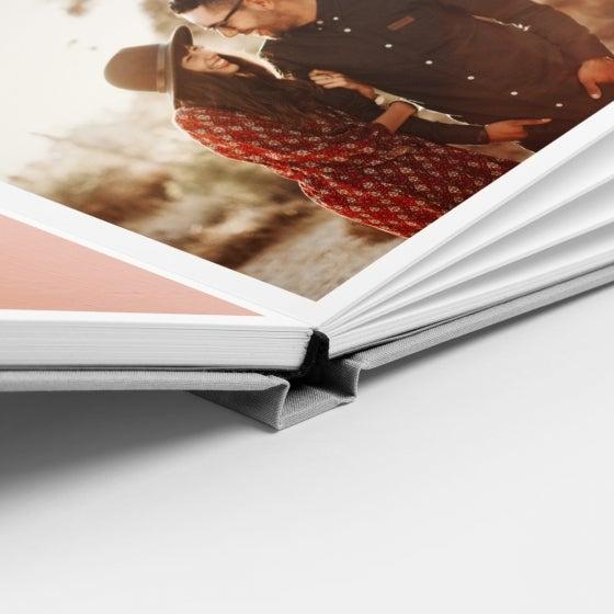 Wedding Guest Book Pdp 05 2x