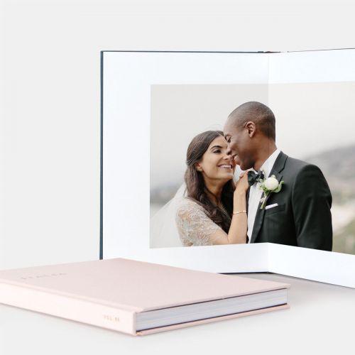 Photobook cưới